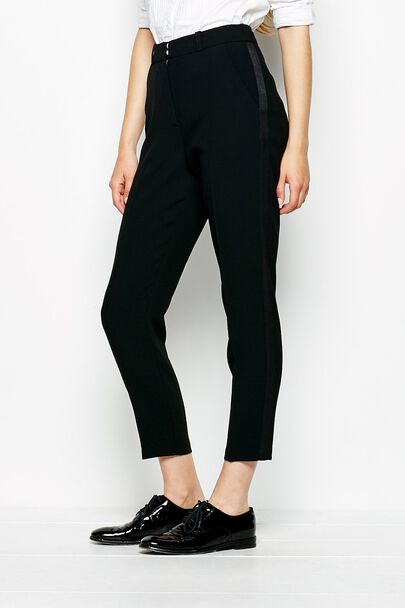 MINCHINGTON TUX TROUSER