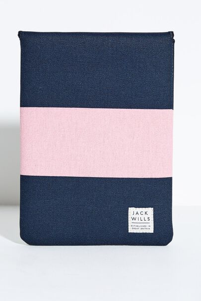BURCOTT IPAD/TABLET CASE