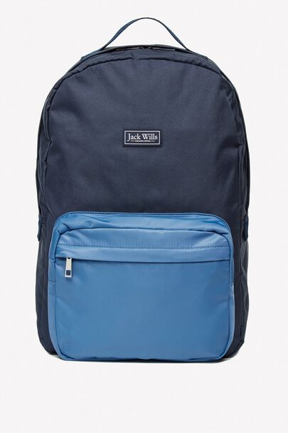 ELDRIDGE BACKPACK