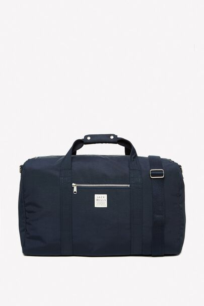 KENNEGGY WEEKEND HOLDALL BAG