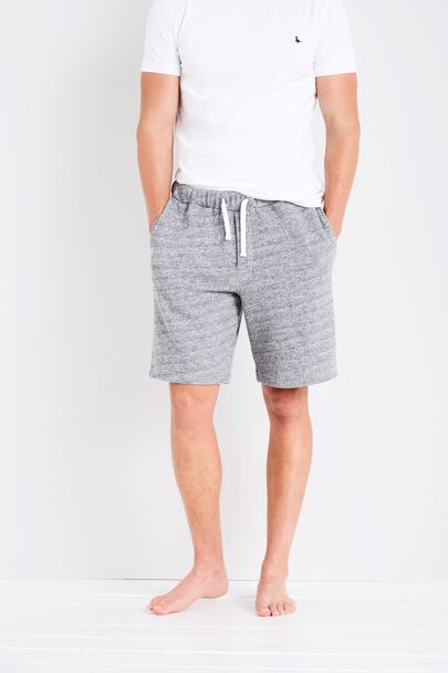 WHISTON LIGHTWEIGHT LOUNGE SHORTS
