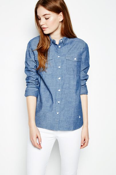 KEMPLAY BOYFRIEND SHIRT
