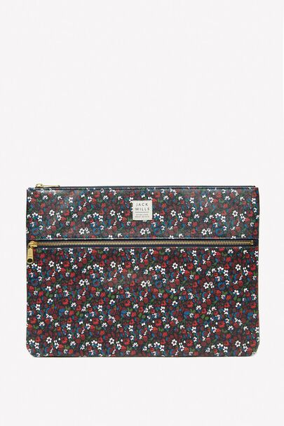 TADWICK LAPTOP CASE