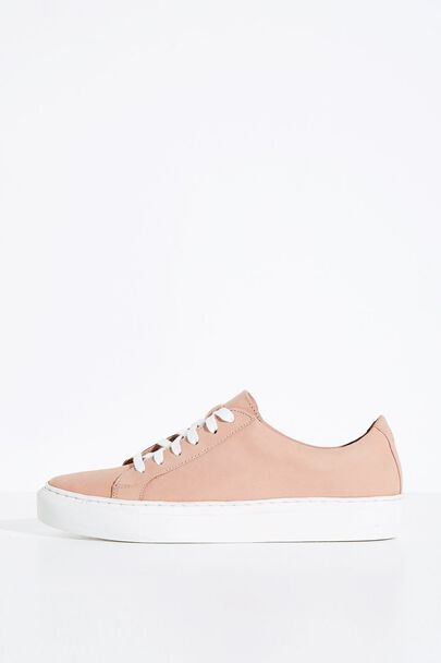 BECCLES TRAINER