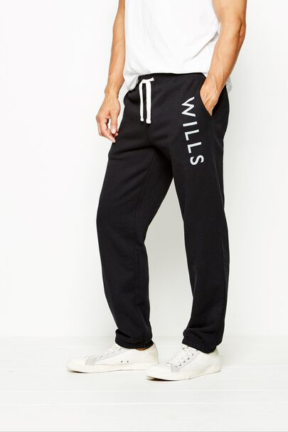 COLWAY REGULAR JOGGERS
