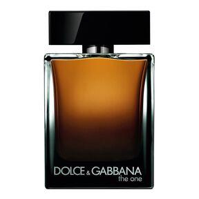 The One for Men - Eau de Parfum - DOLCE&GABBANA