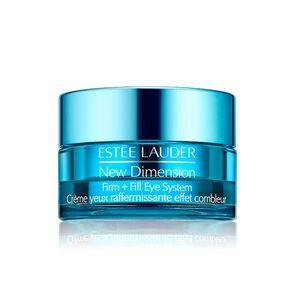 New Dimension Crème yeux raffermissante effet combleur - Soin Yeux - ESTEE LAUDER
