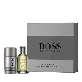 Boss Bottled - Geschenkset - HUGO BOSS