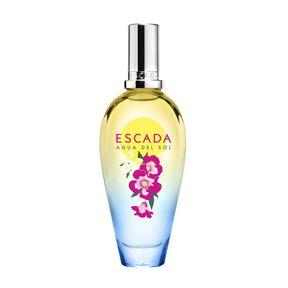 Agua del Sol - Eau de Toilette - ESCADA