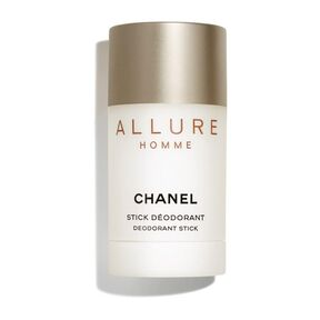 ALLURE HOMME - STICK DÉODORANT - CHANEL