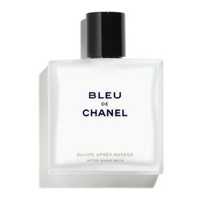BLEU DE CHANEL - BAUME APRÈS RASAGE - CHANEL