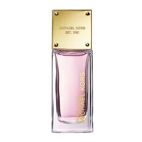 Glam Jasmine - Eau de Parfum - MICHAEL KORS