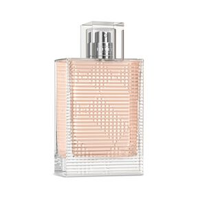 Burberry Brit Rhythm Women - Eau de Toilette - BURBERRY