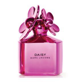 Daisy Shine Pink - Eau de Toilette - MARC JACOBS