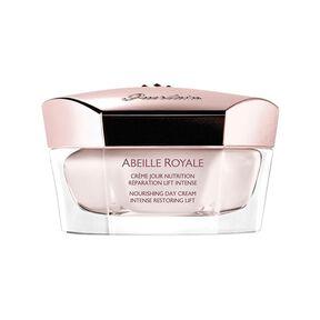 Abeille Royale Réparation Lift Intense Crème Jour - Crème Jour - GUERLAIN