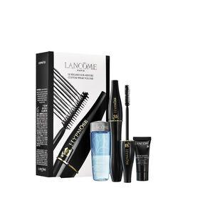 Hypnôse - geschenkset mascara - LANCÔME