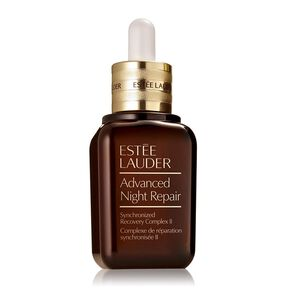 Advanced Night Repair Serum Synchronized Recovery Complex II - Sérum - ESTEE LAUDER