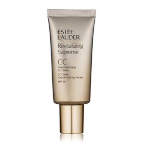 Revitalizing Supreme Global Anti-Aging CC Cream SPF 10 - CC Crème - ESTEE LAUDER