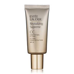 Revitalizing Supreme Global Anti-Aging CC Cream SPF 10 - CC Crème - ESTEE LAUDER