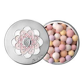 Météorites Perles - Poudre Perles - GUERLAIN