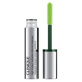 High Impact Extreme Volume Mascara - Mascara - CLINIQUE