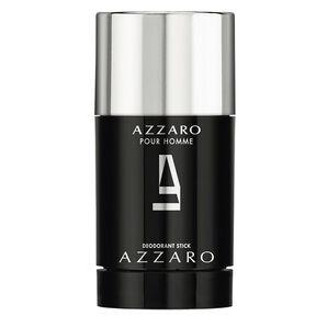 Azzaro Pour Homme - Déodorant Stick - AZZARO