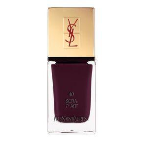 La Laque Couture - Nagellak - YVES SAINT LAURENT