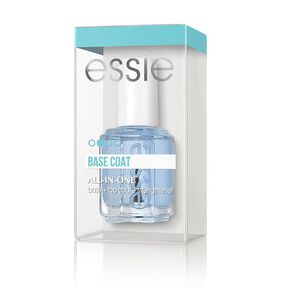 Essie Base Coat Etui All in One - Base Coat - ESSIE