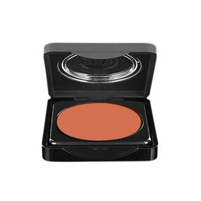 Blusher - Fard à joues - MAKE UP STUDIO