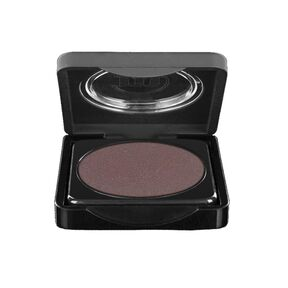 Eyeshadow Superfrost - Ombre à Paupieres - MAKE UP STUDIO