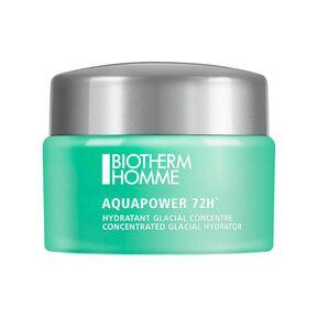 Aquapower 72h - Hydratant Glacial Concentré - BIOTHERM