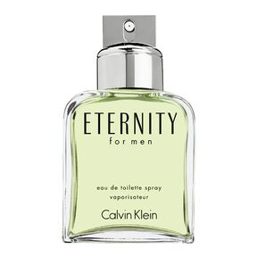 Eternity For Men - Eau de Toilette - CALVIN KLEIN