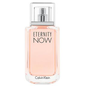 CK Eternity Now Woman - Eau de Parfum - CALVIN KLEIN