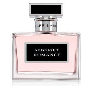 Midnight Romance - Eau de Parfum - RALPH LAUREN