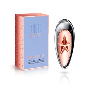 Angel Muse - Eau de Parfum - THIERRY MUGLER
