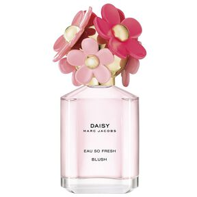 Daisy Eau So Fresh Blush - Eau de Toilette - MARC JACOBS