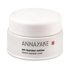 Soin Réparateur Extrême - Crème Visage - ANNAYAKE