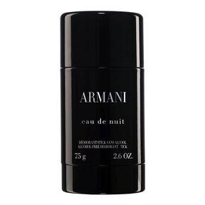 Eau De Nuit - Déodorant Stick - GIORGIO ARMANI