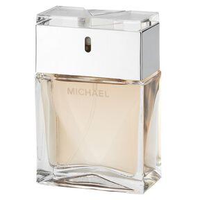 Signature - Eau de Parfum - MICHAEL KORS