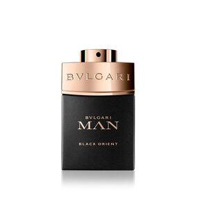 Black Orient - Eau de Parfum - BVLGARI