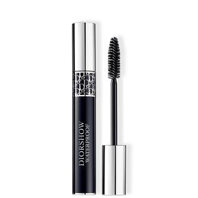 Diorshow Waterproof - Mascara - DIOR