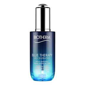 Blue Therapy Accelerated - Sérum réparateur signes visibles de l'âge - BIOTHERM