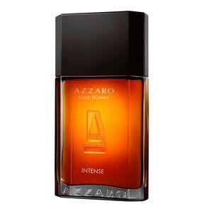 Azzaro Pour Homme Intense - Eau de Parfum - AZZARO