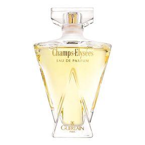 Champs Elysées - Eau de Parfum - GUERLAIN
