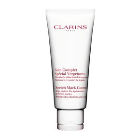 Soin Spécial Vergetures - Crème Corps - CLARINS