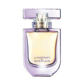 L'Instant de Guerlain - Eau de Parfum - GUERLAIN