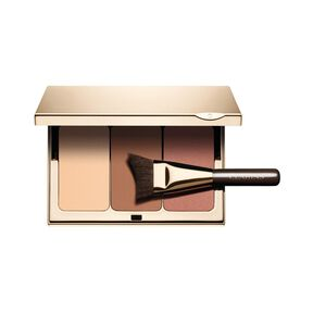 Palette Contouring - Contouring - CLARINS