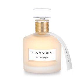 Le Parfum - Eau de Parfum - CARVEN