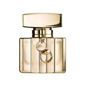 Gucci Première - Eau de Parfum - GUCCI