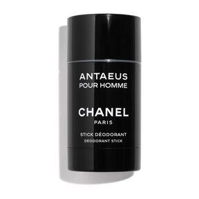 ANTAEUS - STICK DÉODORANT - CHANEL